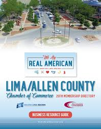 Lima OH 2018 Membership Directory By Town Square Publications, LLC ... Peru Floods Show Failure Of 20th Century Water Infrastructure Tom Ahl Buick Gmc In Lima Oh Serving Fort Wayne Findlay Dayton Sherri Jos Because I Can World Tour Piura To Chrysler Dodge Jeep Dealership Gusttavo Confirms Olympia Show After Truck Robbery At Ferno 1968 600ta Crane For Sale Pittsburgh Pennsylvania On Farmers Market Report Beans Are Season We Have Recipes Adriana Thanks Crowd Final Victorias Secret Buenos Aires Adventure By G Adventures With 1 Review Used Car Dealer Elida Columbus Joshs Ama Flat Tracklima Ohio 2016 Wheels Water Engines Image68 Truck June 10th Dallas Bull Photo Gallery