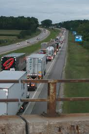 Fatal Accident On I-90/94 Exit 92 In Lake Delton | Area News ... Truck Stop Stock Photos Images Alamy June 4 Fergus Falls To Jackson Mn Update No Trauma On Body Found Near Freeway News Wkzo Inrstate 90 East Billings Hardin Aaroads Montana Nddot Visitor Centers And Rest Areas Location Today Seniors Walking Across America July 2013 America A Great Petro Clearwater Minnesota Driver Vlog Fatal Accident I9094 Exit 92 In Lake Delton Area Oasis Bismarck Nd
