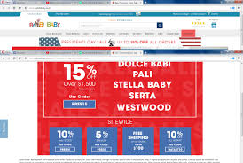 Baby Supermall Coupon Code 2018 - Bayer Usb Meter Coupon