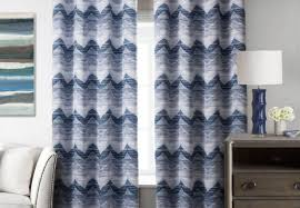 Target Eclipse Blackout Curtains by Curtains Luxury Royal Blue Grommet Curtains Decor Ideas Amazing