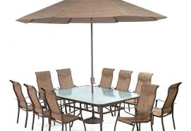 Patio Dining Sets Home Depot by Furniture Martha Stewart Patio Furniture Juvenescent Patio