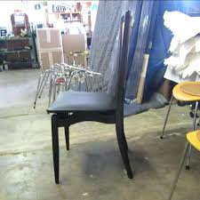 folding chairs cane visualforce us