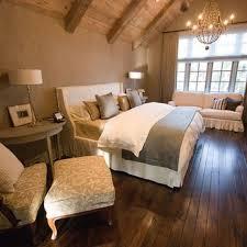 Wonderful Master Bedroom Ideas Vaulted Ceiling Minimalist On Garden Gallery A 720f91e6b21a9ecbba16531b2ab806a1