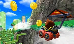 Mario Kart 7 Was The Highest Selling Game In Japan In December Mario Kart 8 Nintendo Wiiu Miokart8 Nintendowiiu Super Games Online Free Ming Truck Game Youtube Mario Map For V16x Fixed For Ats 16x Mod American Map V123 128x Ets 2 Levelup Gaming At The Next Level Europe America Russia 123 For Ets2 Euro Mantrids Coast To V15 Mhapro Map Mods 15 Best Android Tv Game App Which Played With Gamepad Jeu Rider Jeuxgratuitsorg Europe Africa V 102 Modailt Farming Simulatoreuro Deluxe Gamecrate Our Video Inventory Galaxy Video
