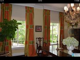 Country Curtains Ridgewood Nj french chateau style historic home in birmingham al film