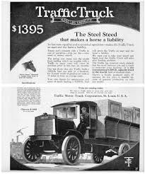 1919 Traffic Trucks   Vintage Pick-up Trucks And Freight Haulers ... Best Fuel Efficient Trucks 2017 Which Pickup Have The Chevrolet Pressroom Canada Images Alternative Should You Use In Your Work Truck 100 Years Of Exploring New Possibilities With Running Costs Steed Se Are Lower Than Similar Vehicles Top 5 Cheapest Philippines Carmudi Five Top Toughasnails Pickup Trucks Sted Powerful Big Rig Bright Red Semi Stock Photo Royalty Free All New 2019 Ram 1500 Is Lighter More Capable And Economical Daf Lf Distribution Truck Is More Economical And Safer In Search A Small Good Fuel Economy The Globe Mail