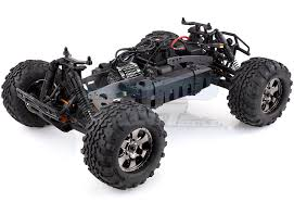 112609 | HPI 1/8 Savage XL Flux Electric Brushless 4WD RC Monster Truck Rc Car 4wd Racing 118 Scale Remote Control Trucks Offroad Electric High Speed Cars 120 Scale Rc Forklift Truck Electric Bulldozer Remote Us Rolytoy 112 48kmh All Hot New 40kmh 24ghz Supersonic Wild Challenger Adventures Vintage Kyosho Usa 1 110th Monster Off Road Truck Vehicle With 4ch Traxxas Wikipedia Best Choice Products 24ghz Brand 2 Types 24ghz Amazoncom Coolmade Conqueror Rock Crawler
