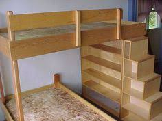 do it yourself toddler bunk beds with slide google search for