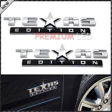Buy Gmc Emblem Chrome And Get Free Shipping On AliExpress.com Set Of Delivery Truck For Emblems And Logo Post Car Emblem Chrome Finished Transformers Stick On Cars Unstored Blems In Stock Vintage Car Tow Truck Royalty Free Vector Image Auto Autobot Novelty Adhesive Decepticon Transformer Peterbuilt This Is A Custom Billet Blem That We Machined F100 Hood Ford Gear Lightning Bolt 31956 198187 Fullsize Chevy Silverado 10 Fender Each Amazoncom 2 X 60l Liter Engine Silver Alinum Badge Stock