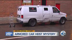 Armored Car Heist Mystery - YouTube The Worlds Most Recently Posted Photos Of Intertional And Loomis Shook Associates General Contractor 3 Killed In Head On Crash With Armored Security Truck Private Dapper Thief Ambushes Van Makes Off 80k Used Armored Intertional 4700 Henricobased Brinks Co Completes Acquisition Dunbar 520 G4s G4si Mercedes Money Truck Stock Photo Recent Car Heist No May Have Been Inside Job Motorists Cash When Drops Money Bag Maryland Loomis Security Van Photos Images Loomis Macon Georgia Car 1900