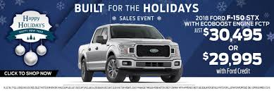 Ford Dealer Baton Rouge New And Used Car Dealership | Ford Loans ... Ford New And Used Car Dealer In Bartow Fl Tuttleclick Dealership Irvine Ca Vehicle Inventory Tampa Dealer Sdac Offers Savings Up To Rm113000 Its Seize The Deal Tires Truck Enthusiasts Forums Finance Prices Perry Ok 2019 F150 Xlt Model Hlights Fordca Welcome To Ewalds Hartford F350 Seattle Lease Specials Boston Massachusetts Trucks 0 Lincoln Loveland Lgmont Co