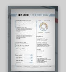 25+ Top One-Page Resume Templates (Simple To Use Format ... The Best Free Creative Resume Templates Of 2019 Skillcrush Clean And Minimal Design Graphic Modern Cv Template Cover Letter In Ai Format Cvresume Design In Adobe Illustrator Cc Kelvin Peter Typography Package For Microsoft Word Wesley 75 Resumecv 13 Ptoshop Indesign Professional 2 Page File 7 Editable Minimalist Free Download Speed Art