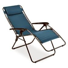 Pink Camo Zero Gravity Chair by Four Seasons Courtyard Zero Gravity Chair Model Fc630 68080 2