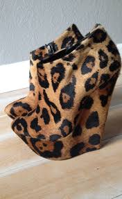 534 best wedges images on pinterest shoes slippers and wedge shoes