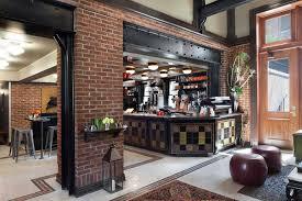 Cafe Coffee Day Shop Inspirational 24 Unique Interior Design