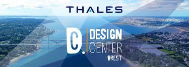 thales si e social emmanuel aldo rado brest design center leader thales linkedin