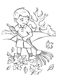 Picture Lds Coloring Pages 67 For Free Book With
