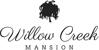 Dresser Mansion Tulsa Ok by Oklahoma Wedding Venues Reception Venues And Rehearsal Dinner