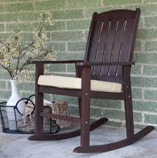 Chair Cushions Walmart Canada by Accessories Walmart Outdoor Chair Cushions Clearance Within