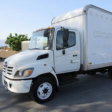 Ratzlaff Freight LLC - Cargo & Freight Company - Buhl, Idaho - 74 ...