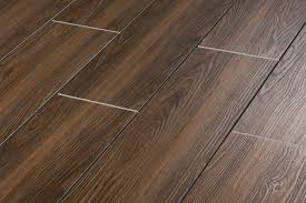 Gbi Tile Madeira Oak by Ceramic Oak Floor Tiles Tags Ceramic Wood Floor Tile Ceramic