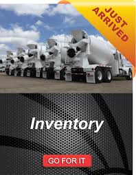 Used Concrete Mixer Trucks For Sale In Dallas | Home - We Sell Mixers Concrete Truck Cement Delivery Mixer Trucks Rear Chute Video Review Asphalt Equipment Superior Ready Mix 5 2007 Peterbilt 357 For Sale Catalina Pacific A Calportland Company Announces Official Launch Adding Readymix To Cartaway 2018freightlinergrapple Trucksforsagrappletw1170169gt Used Large Cngpowered Fleet Rolls Out In Southern 1950 Sterling Chain Drive Dump Truck For Sale Hemmings Motor News Our Unique System Nations Nimix Employees Buckeye
