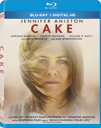 Cake Blu-ray Barnz Episode 2 Garwood Cattle Company Youtube Amazoncom Double Z British Brace Sliding Barn Door Handmade Barnzs Meredith Cinema Home Facebook Ifytakeamousetoschool If You Watched The 360 Version Of Saturn World War Off Book On Target Widen Media Beastly Alex Pettyfer Vanessa Hudgens Marykate Best 25 Movie Z Ideas On Pinterest Hello Movie Famous Movies Elle Fanning Phoebe In Woerland Signed 8x10 Photo Authentic Custom Made Design Onyx Classic