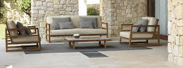 Talenti ALABAMA Modern Garden Sofa   Luxury Hardwood Outdoor Sofa. Computer Science Education Expanding In Alabama Singer Dexter Roberts Gets Fourchair Turn On The Voice Fniture Market Fontenot Chocolate Chair High Bent Paddle Continuous Arm Countryside Amish Driven Freshman Ace Montana Fouts Already Turning Heads With Geneva City School Board Selects New Superident Failing Schools List For 2019 Released About Learn More Our Team At 101 Mobility Alabama 2 Bica Spa University Of Video Bluetoothimp 3143001 Crimson Tide Zero Gravity Walmartcom