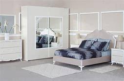 catalogue chambre a coucher moderne catalogue chambre a coucher moderne amazing home ideas