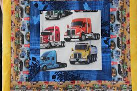 Kenworth Truck Fabric Now Available. Call 250 794 7081 | Products ... Country Paradise Red Truck Fabric Panel Sewing Parts Online Fire Truck Fabric By The Yard Refighter Kids Etsy Collage Christmas Susan Winget Large Cotton 45 Food Marshall Dry Goods Company Trucks Main Black Beverlyscom Retro Door Hanger Unique Home Decor Wreath Ice Cream Pistachio Flannel By Just Married Honk For Love Print Joann Rustic Old Pickup On The Backyard Abandoned 2019 Tree 3d Digital Prting Waterproof And