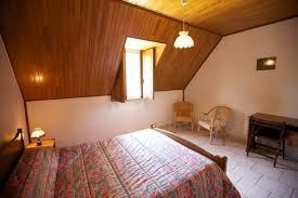 chambres hotes sarlat bed and breakfast port of calves in st vincent de cosse perigord com