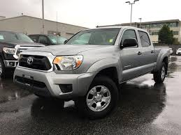 Used 2014 Toyota Tacoma V6,local,one Owner For Sale | Northshore ... 2014 Used Ford F150 Ca 1owner And Carfax Certified At Jims Auto Owner Near Me Craigslist Phoenix Az Trucks Images Great Pickup 2013 Toyota Tacoma Trucks For Sale F402398a Youtube 2016 Limited V6localnavone Owner Sale By In Dallas Tx New Pre Owned 2006 Top 5 Best Things To Consider Before Buying A Truck Depaula Chevrolet Ten Shocking Facts About For Ct Toyota Luxury America S Five 2015 Silverado 1500 Ltz Accident Free 1 Chevy In North Charleston Crews