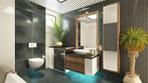 9 must try designs for your bathroom