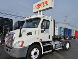 2012 FREIGHTLINER CASCADIA, French Camp CA - 5005011908 ... Cventional Sleeper Trucks For Sale In New Jersey Kenworth Sleepers For Sale 2014 Lvo Vnl430 Fontana Ca 50039942 Cmialucktradercom 2016 Freightliner Cascadia Evolution Bolingbrook Il 5004638925 And Used For On Coronado 2013 Scadia Elizabeth Nj 5005646940 T660 Tampa Fl 5003187055 2012 French Camp 05011908 Tractors