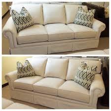 Buchannan Microfiber Sofa Set by Furniture Briarwood Microfiber Sofa For Your Living Room Design