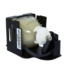 Xl 5200 Replacement Lamp by Sony Lmp C160 Lmpc160 Ushio Original Projector Lamp Housing Dlp