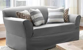Slipcovers Buying Guide - Overstock.com Tips & Ideas 10 Best Sofa Covers In 2019 Toprated Couch Chair Slipcovers Glamorous Chaise Lounge Cover Grey Living Room A New Look At Slip With Bemz House Of Brinson Hampton Bay Beacon Park Cushionguard Pewter Patio Slipcover 58 For How To Make A Slipcover Part 1 Intro Custom Ping How Sew Parsons For The Ikea Henriksdal Armless Leather Low Veranda Classics Sofas Couches Classic Surefit Gray Pin On Home Shat Ideas Chairs Contemporary Sims Rooms Modern Rolled Arm