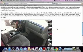 Craigslist Anderson Indiana Used Cars - For Sale By Owner Options ... Dodge A100 For Sale In Indiana Pickup Truck Van 641970 Craigslist Lafayette Garage Sales 1 A Cornucopia Of Classifieds The Indianapolis South Bend Used Cars And Trucks By 2014 Harley Davidson Street Glide Motorcycles For Sale Com Home Design Ideas Crapshoot Hooniverse In Less Than 5000 Dollars Autocom And By Owner Best Blatant Truism Americans Automakers Still Love The