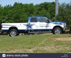 Dallas Cowboys Enrichment And Big High School Stadiums Stock Photo ... Goverizon Nfl Tailgate Event In Arlington Texas Verizon Dallas Cowboys Heavy Duty Vinyl 2pc 4pc Floor Car Truck Suv New Era Womens Whitegray Mixer 9twenty Special Edition Page 2 The Ranger Station Forums Pin By Madisonyvei On Denver Broncos Womens Pinterest Ford Rc Monster Girl Cartruck Decal Sports Decals And Cynthia Chauncey White Shine 9forty Adjustable Hat Intro Debuts F150 Bestride Bus Invovled Crash 2016 Cowboy Grapevine Tx