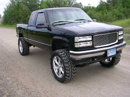 GMT400 - The Ultimate 88-98 GM Truck Forum | 88-98 K1500's ...