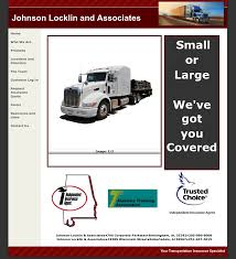 Johnson-locklin & Associates Competitors, Revenue And Employees ... Alabama Trucker 3rd Quarter 2011 By Trucking Association John Hickenlooper Archives Florida Wallace State Steps Up To Ease Commercial Driver Shortage 3pl Logistics Services In And Beyond Us Canada 1st 2015 Industry Struggles With Growing Golden Flake Recognized As Alabamas Safest Fleet Company Intermodal Drayage Mobile Al Br Williams Small Firms Want Trump To Delay Electronic Log Requirement Trucking Execs Washington Dc Promote Industry Inc Eastaboga Distribution Center 220 Airport