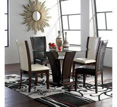 Badcock Living Room Tables by South Beach 5pc Dining Set Badcock U0026more