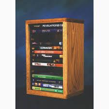 kitchen dvd storage racks ideas cd cabinets where to buy rack ebay