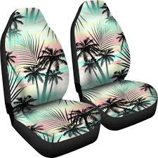 Pastel Palm Tree Pattern Print Universal Fit Car Seat Covers Beach Chair Palm Tree Blue Seat Covers Tropical And Ocean Palm Tree Adirondeck Chair Print Set By Daphne Brissonnet Coastal Decor Two 11x14in Paper Posters Sleepyhead Deluxe Spare Cover Hawaii Summer Plumerias Flowers Monstera Leaves Bean Bag J71 Pattern Ding Slip Pink High Back Car Seat Full Rear Bench Floor Mats Ebay Details About Tablecloth Plants Table Rectangulsquare Us 339 15 Offmiracille Decorative Pillow Covers Style Hotel Waist Cushion Pillowcase In For Black Upholstery Fabric X16inchs Gift Ideas Matches Headrest 191 Vezo Home Embroidered Burlap Sofa Cushions Cover Throw Pillows Pillow Case Home Decorative X18in Wedding Fruit Display Reception Hire Bdk Prink Blue Universal Fit 9 Piece