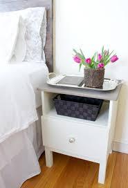Walmart Dressers For Babies by Bedroom Distressed Dresser For Sale Grey Bedroom Furniture Baby