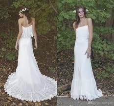 Fabulous Wedding Dresses for Women