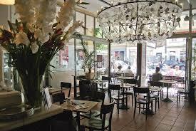 zehn schöne cafés in köln für touristen kölner stadt anzeiger