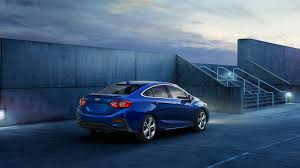 100 Dave Smith Motors Used Trucks Find The Allnew 2016 Chevy Cruze At Chevrolet