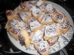 comment faire de la pate de datte les meilleures recettes de gâteau à la pâte de dattes