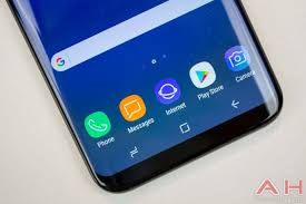 Galaxy S8 & S8 Plus Review Samsung s Almost Perfect Phones